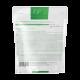 Micronized L-Glutamine powder