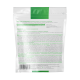 L-Carnitine (carnitine tartrate) Powder