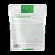 L-Arginine Alpha - Ketoglutarate (AAKG) Powder 250 grams