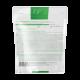 Instant BCAA Powder 500 grams