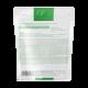 Riboflavin (Vitamin B2) 100mg 60 Capsules
