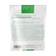 Smooth Energy (L-theanine + Caffeine) 60 Capsules