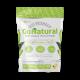 Go Natural 1 kg WPI Unflavoured