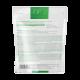 Citicoline CDP-choline 250mg 60 Capsules