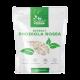Rhodiola Rosea Extract Capsules