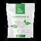Huperzine-A  225mcg 90 capsules