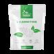 L-Carnitine (carnitine tartrate) Tablets
