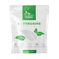 L-Tyrosine Powder 100 grams