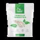 Tribulus Terrestris 500mg 120 Tablets