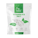 Vitamin K2 (MK-7) 500mcg 60 Capsules