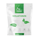 Melatonin Powder
