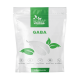 GABA Powder 125 grams