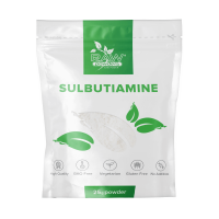 Sulbutiamine Powder 25 grams