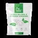 Ginkgo Biloba 3000mg & Korean Ginseng 1000mg 90 capsules