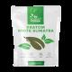 Kratom White Sumatra Powder 100 grams