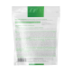 Spirulina Powder 250 grams